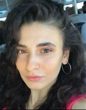 Selin Serra T.-