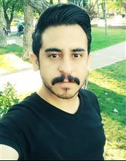 SEMİH B.-Muğla Üniversitesi