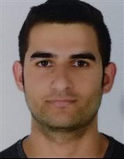 Semih G.-Gelişim Üniversitesi