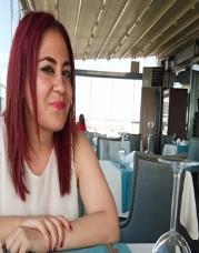 Senem G.-Marmara Üniversitesi