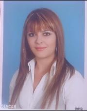 Serap K.-Balıkesir Üniversitesi