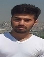 Sercan Ç.-