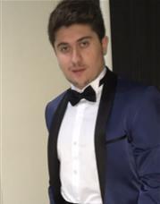 Serhan A.-