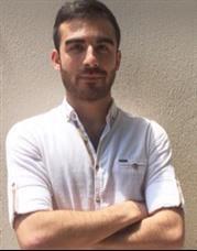 Serhan Y.-