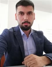 Serkan Ç.-Mehmet Akif Ersoy Üniversitesi