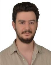Serkan Ömer G.-