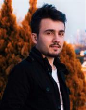 Serkan S.-Kocaeli Üniversitesi