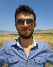 Servet Ç.-