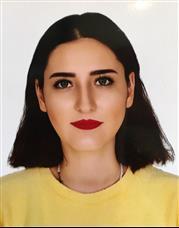 Şeva Y.-İstanbul Üniversitesi
