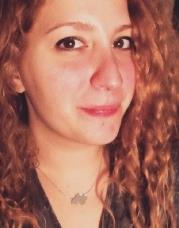 Sevgi Pınar K.-