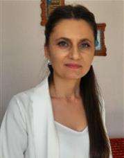 Sevinç A.-Süleyman Demirel Üniversitesi