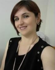 Sevinç T.-Anadolu Üniversitesi