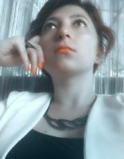 Sibel  C.-