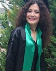 Simge A.-Kocaeli Üniversitesi