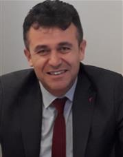 Sinan G.-Anadolu Üniversitesi