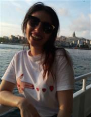 Sinem Deniz Ç.-