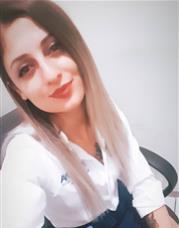 Sinem S.-Cumhuriyet Üniversitesi