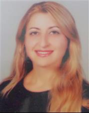 Şirvan S.-