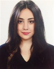 Sueda Y.-İzmir Ekonomi Üniversitesi
