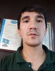 Suhrab H.-