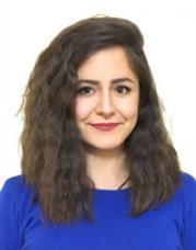 Süleyhan A.-Marmara Üniversitesi