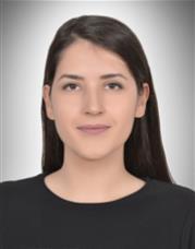 Talya K.-Ankara Üniversitesi