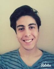 Tamer Ayberk K.-