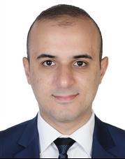 Tugay Ç.-Akdeniz Üniversitesi
