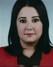 Tuğba Ç.-Çanakkale onsekiz mart Üniversitesi