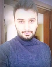 Turgay Ö.-Bilecik Şeyh Edebali Üniversitesi