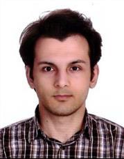 Turgay Ö.-İstanbul Üniversitesi