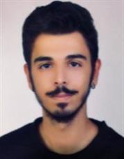 Ümit Burak G.-İstanbul Üniversitesi