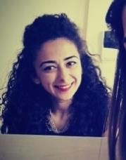 Vildan E.-İstanbul Üniversitesi