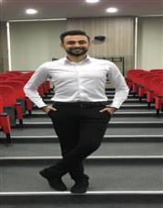 Volkan E.-Sakarya Üniversitesi