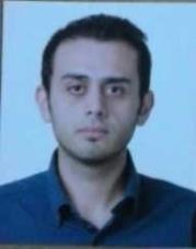 Yahya Kemal  Ü.-