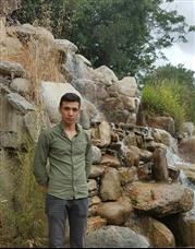 Yakup E.-