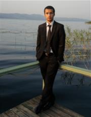 Yalkın B.-Erciyes Üniversitesi