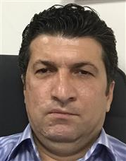 Yavuz Selim Y.-Niğde Üniversitesi