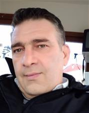 Yavuz  Y.-