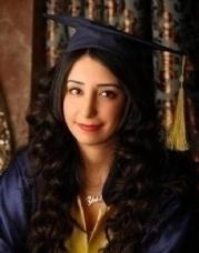 Yelda İ.-Anadolu Üniversitesi