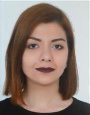 Yelda T.-Ege Üniversitesi