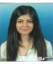 Yeliz  I.-Hacettepe Üniversitesi