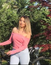 Yeliz K.-