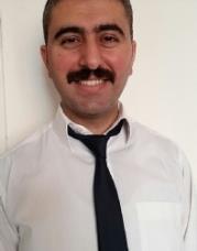 Yener M.-Ahi Evran Üniversitesi