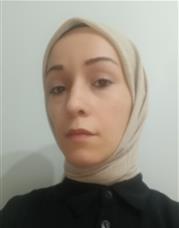 Yeşim O.-Anadolu Üniversitesi