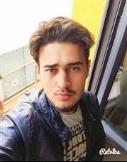 Yiğit Recep K.-Pamukkale Üniversitesi