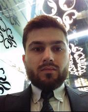 Yunus Emre A.-