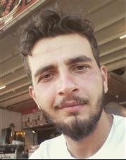 Yusuf A.-