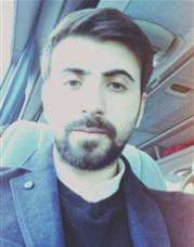 Yusuf B.-