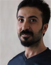 Yusuf M.-